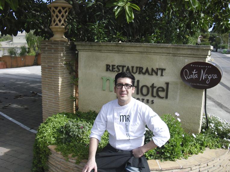 HOTEL_LAS_ROTAS_BUENA